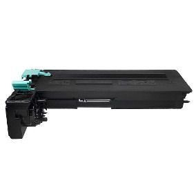 Toner Compativel D6555 Scx-6555 Scx-d6555 - Scx6545 - 30k ISD
