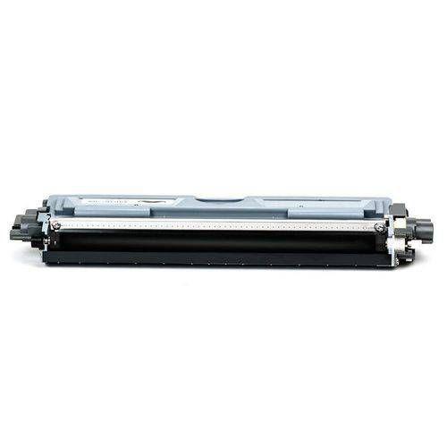 Toner Compativel Brother Tn221 Black | Brother Hl3140 Hl3170 Mfc9130 Mfc9330 Mfc9020| 2.5k