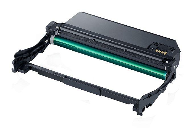 Cilindro Compatível Samsung R116 D116 D116 M2825ND M2835DW M2875FD M2885FW 2625 Chinamate 14k