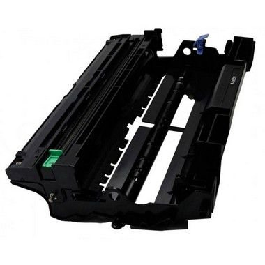 Cilindro Compatível Brother Dr1060 Dr-1035 Tn1060 HL1202 1212 1512 DCP1602 1617 Premium 10K