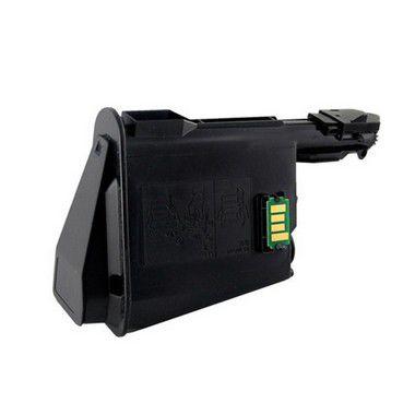 Toner Compatível Kyocera TK1112 TK-1112 | Fs1040 Fs1020 Fs1020mfp Fs1120 Fs1120mfp 2,5k