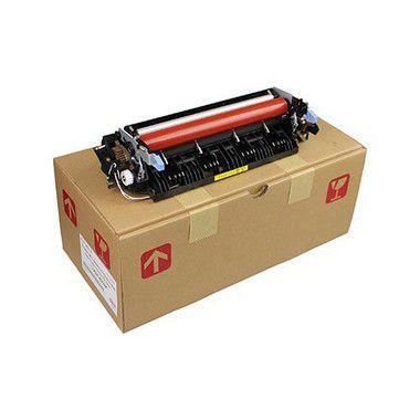 Fusor para uso em Brother Mfc8460 8465 8060 8065 hl5240 Hl5250 Hl5280 110v