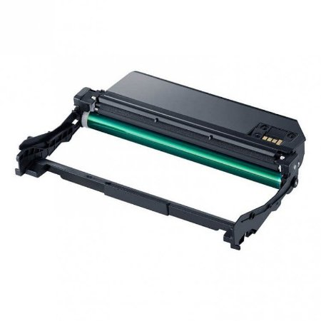 Cilindro Compatível Xerox 101R00474 Workcentre 3215 WC3225 Phaser 3052 Phaser 3260 10k