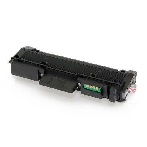 Toner Compatível Xerox 106r02778 Wc 3225dni 3225dni 3215ni Phaser 3052ni Phaser 3260dni  3k