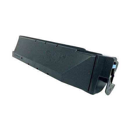 Toner Compatível Kyocera Tk-8307 Tk8307 Tk8307Bk Black Taskalfa 3050 3051 3550 3551 Isd 15k