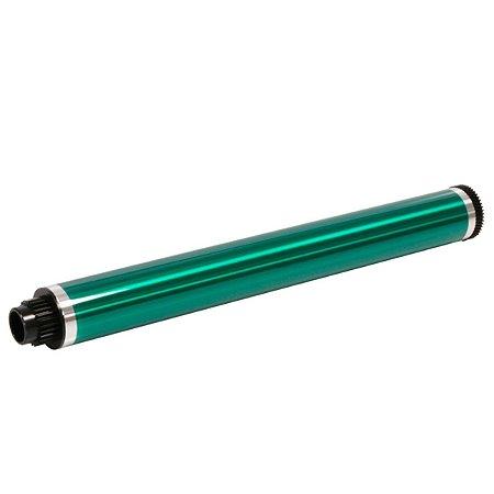 Refil Cilindro Para Uso em Ricoh Mp C2030 C2050 C2550 C2551 C2530