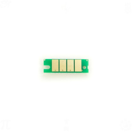 Chip Para Drum Ricoh Sp4510 Sp 4510 Sp4520 20K