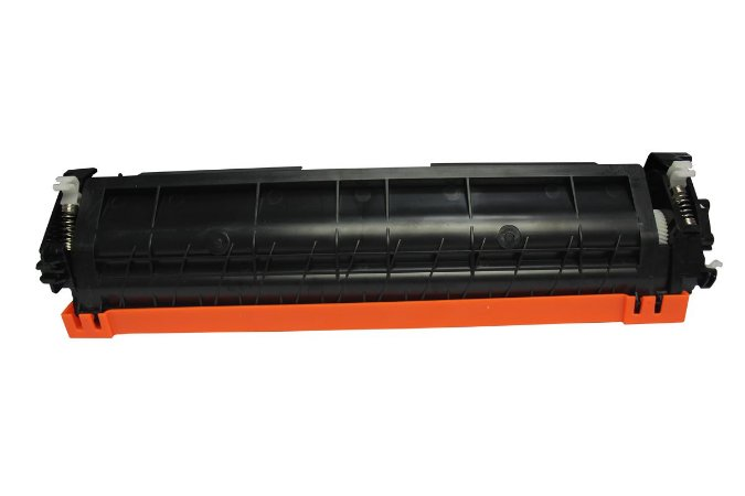 Toner Compatível  Cf230 Cf230a 30a M203 M227 M203DW M203DN M227FDW M227SDN Sem Chip