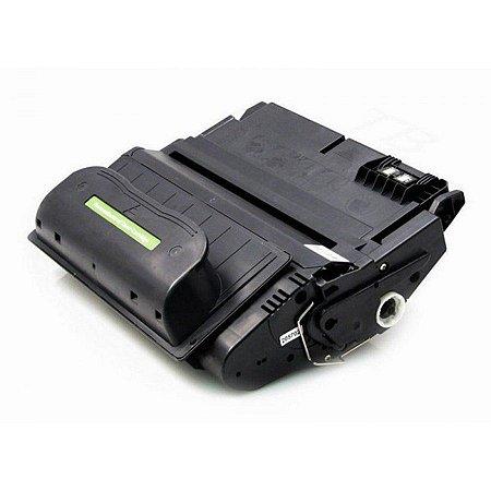 Toner Compatível Hp Q5942a 42a Q1338a 38a Q1339a 39a Q5945a 45a 4200 4300 m4345 12k