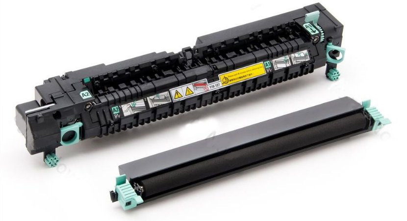 Fusor Original Lexmark 40X2375 | 40X0394 X850 X850 X854 X860 X862 X864 XM850 XM854 110V
