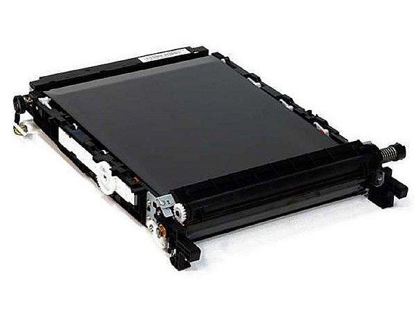 Belt Transferencia Original Samsung JC96-06514A Jc9606514a Clp680 Clx6260 Clp415 Clx4195 Sl-C1810 C1860