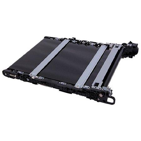 Belt Transferencia Original Ricoh D105-6003 D1056003 Mp C2030 C2050 C2051 C2530 C2550 C2551