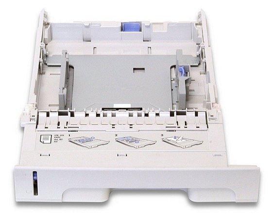 Bandeja Original Samsung JC97-02273b Jc9702273b SCX6555 SCX6545 CLX8380 CLX8385 CLX8540 SCX6345