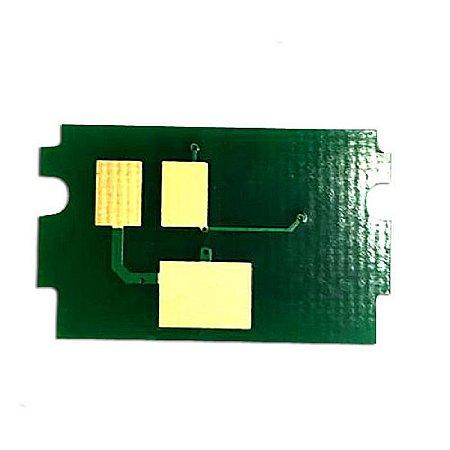Chip P/ uso em Cf234a Cf234  M106 | M134 | M134A | CF234A | 134A 9,2k
