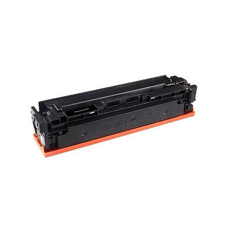 Toner Compatível Hp Cf510a 204a Black M180 M180nw 1.4k