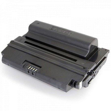 Toner Compatível Samsung ML3470 ML3471  10k