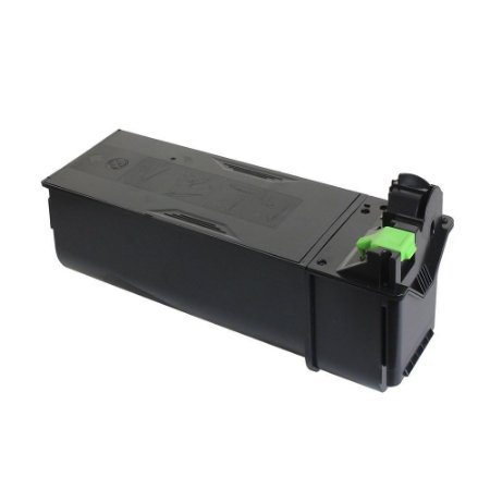 Toner Compatível Sharp Mx235 MX-235BT AR-5618 AR-5620 MX-M182 M202 M232 5620 Katun 20k