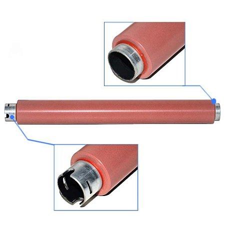 Rolo Fusão Samsung  M4075 M4070 ML2850 ML2851 ML3310 ML3312 ML3710 ML3712 ML3750 SCX5635 SCX5737