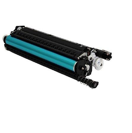Fotocondutor Original Lexmark Black 74C0Z10 | 74C0ZK0 CS720 CS725 CX725 C4150 150k