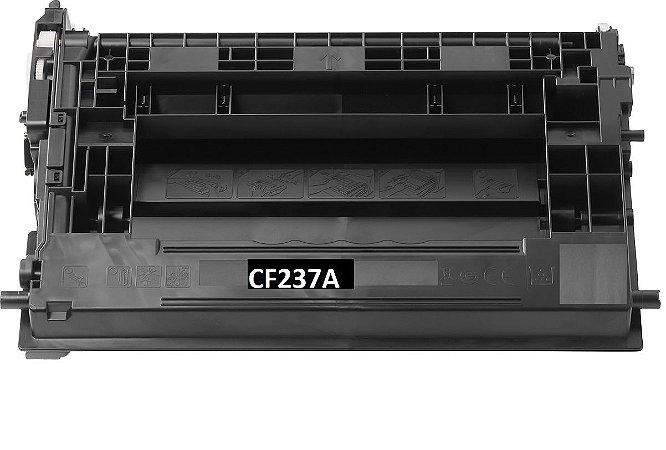 Toner Compativel  CF237a Cf237 37a M607 M608 M609 M631 M632 M633 Bestchoice 11k