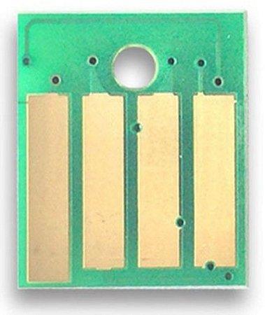 Chip Para Toner Lexmark 504U 50bu 50FBU00 60f4x00 Ms510 Mx611 Mx510 Ms610 Mx610 Mx611 20K