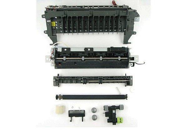 Fusor Original Lexmark 40X9137 110V MX611 xm3150 mx610