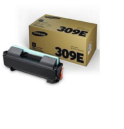 Toner Original Samsung MLT-D309E D309e 309e ML5510 ML5512 ML6512 ML6510 40k