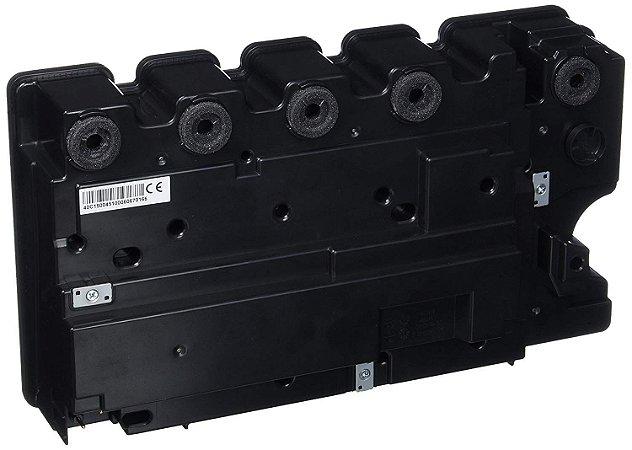 Box Residuos Lexmark 74C0W00 CS720 CS725 CX725 C4150