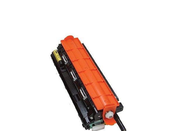 Fotocondutor Original Ricoh Yellow 406663 Sp C430 C431 C440 50k Com 1 un Amarelo