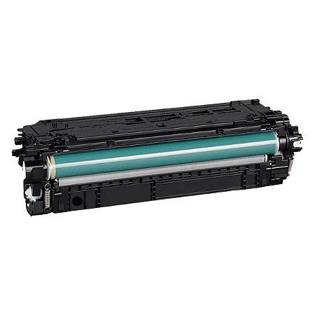 Toner Compatível Hp Cf360x Cf360 508x Black M552 M553 M577 Isd 12,5k