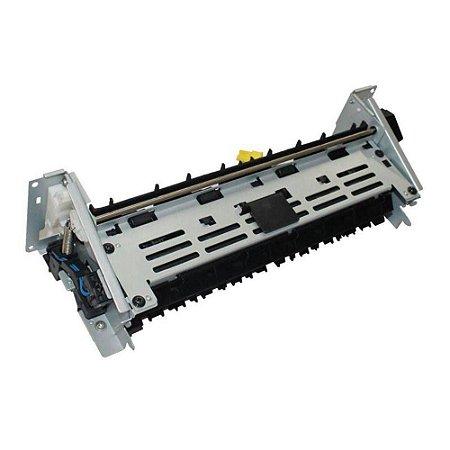 Fusor Para Hp P2035 P2055 RM1-6405-000 | RM16405000 110v