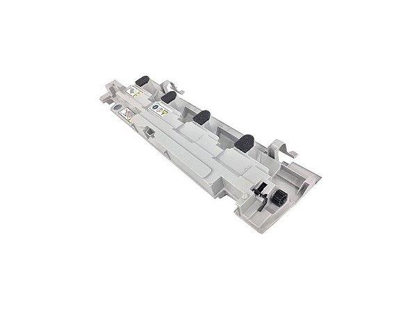 Box Residuo Original Ricoh D0396401 (D039-6401) Waste C2030 C2051 C2050 C2551 C2550