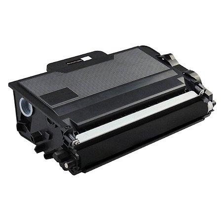 Toner Compativel Brother Tn3492 Tn3492s Tn890 L6402 L6902 20K