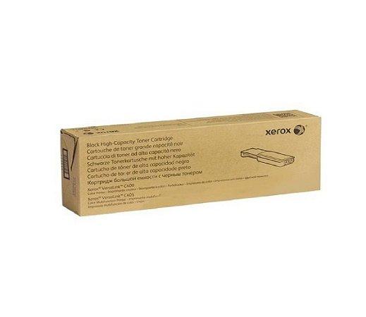 Toner Original Xerox 106r03532 Black Versalink C400 C405 10k