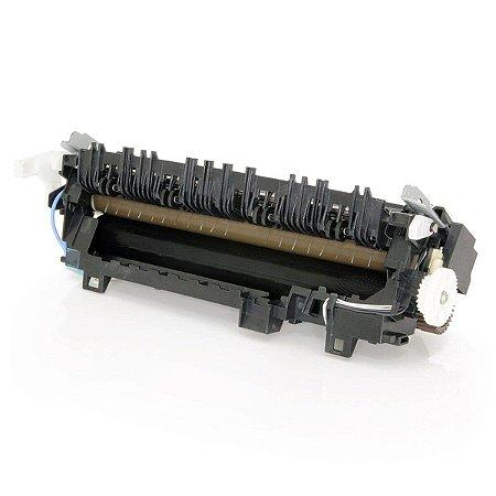 Fusor Original Brother D008AHH001 L5202 L5502 DCP L5602 L5652 MFC L5702 L5802 L5902