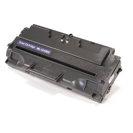 Toner Compativel ML1010 ML1020M ML1210 ML1220M ML1250 ML1430 3k