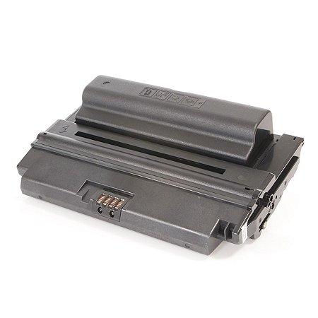 Toner Compatível Samsung Scx5530 Scx-5530