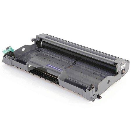 Fotocondutor Compatível Brother DR350 Dr-350 DCP7010 2070N MFC7220 MFC7225N 12k