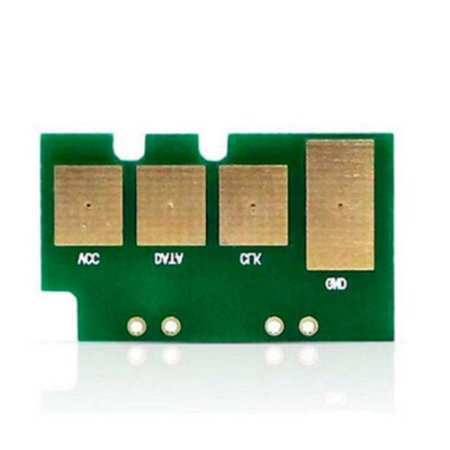 Chip Toner Xerox 3325 | 3320 | 3315 | 106r02312 - 11k