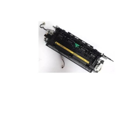 Fusor Para Hp RM1-7576-000 M1536 P1606 M201 M225 Rm17576000 110v