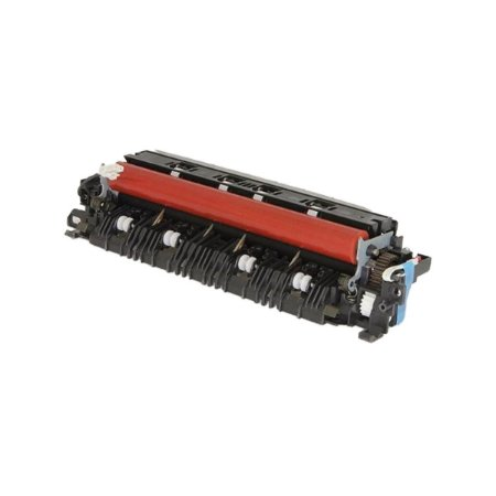 Fusor Completo p/Brother HL-2230 HL-2240 HL-2270 DCP-7055 DCP-7060 DCP-7065 MFC-7360 MFC-7460 110v