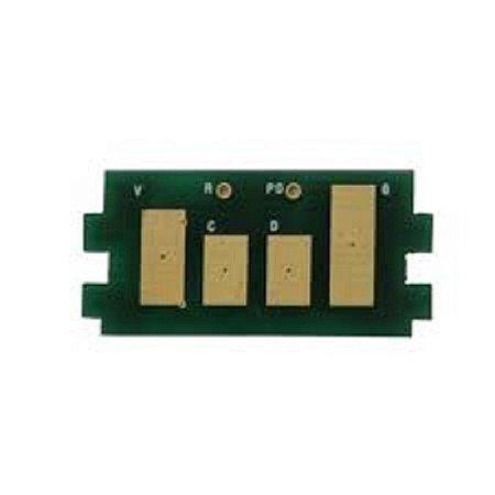 Kit 10 un Chip p/ Uso Toner Kyocera TK1112 TK-1112 | Fs1040 Fs1020 Fs1020mfp Fs1120 Fs1120mfp 2,5k