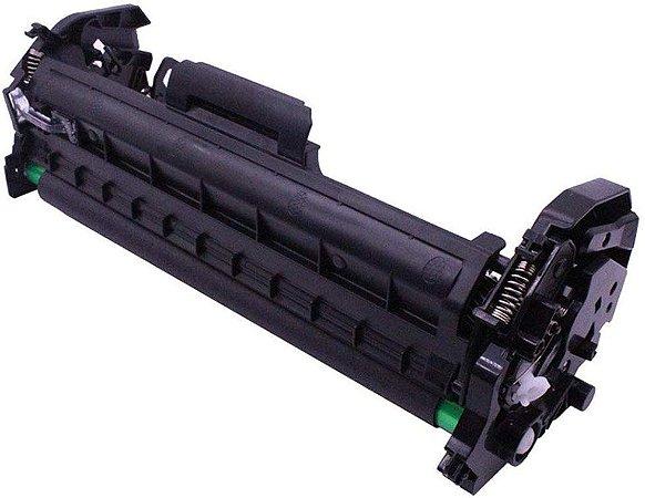 Fotocondutor Compativel Cf234a Cf234  M106 | M134 | M134A | CF234A | 134A 9,2k