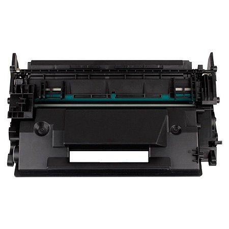 Toner Compativel Cf287x 87x 287x  M506DN M527DN M506X M527C M527F M501DN 18k