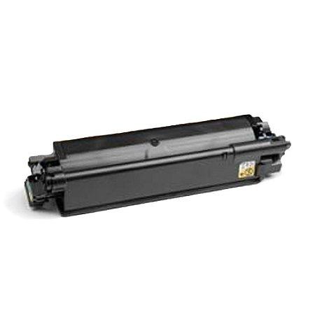 Toner Compativel Kyocera Tk5282k Tk-5282k Black Kyocera Ecosys M6635 M6235 P6235 13k