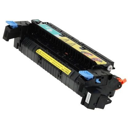 Kit Manutenção Fusor Original  Ce514a M775 CE522-67904 110V 651a