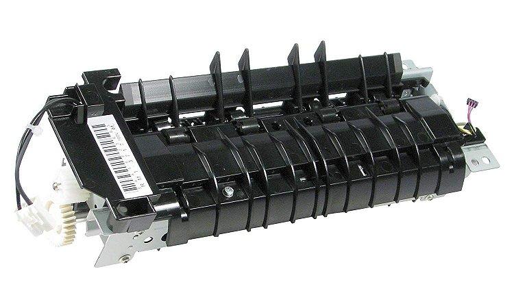 Fusor original  RM1-3717  P3005 M3027 M3035  RM1-3740
