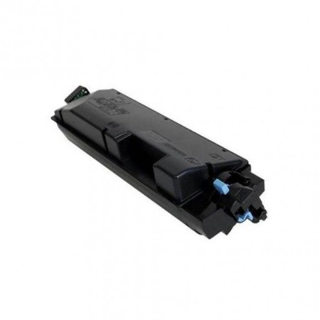 Toner Compatível Kyocera Tk-5152 Tk5152 TK5152Y Yellow P6035 M6035 M6535 12k