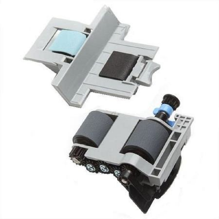 Kit De Manutenção Original HP Q7842a  Adf M5025 | M5035 Q784267902