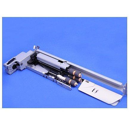 Alimentador de Papel Original Lexmark 40x6662 C950 X950 X952 X954
